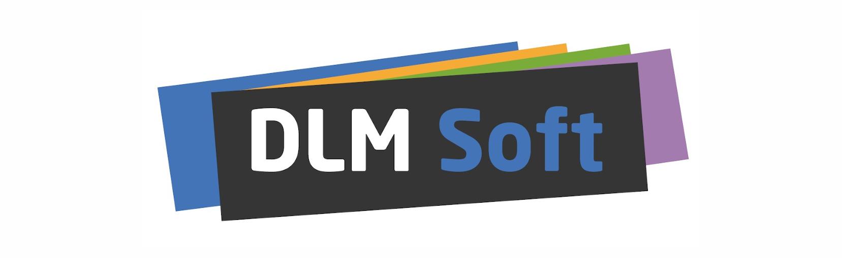 DLM Soft